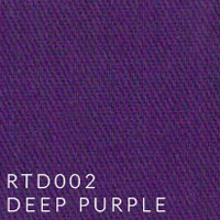 RTD002-DEEP-PURPLE.jpg