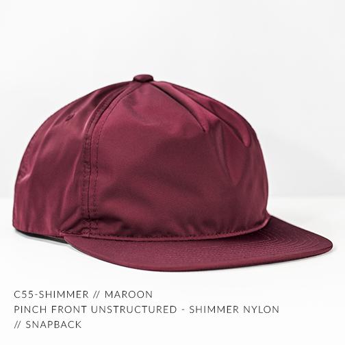 C55-Shimmer Maroon Text.jpg