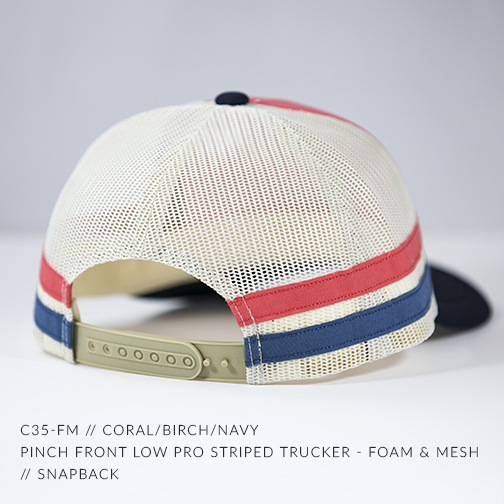 c35-FM Coral Birch Navy Back TEXT.jpg