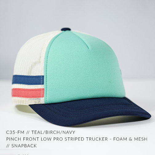 c35-FM Teal Birch Navy Front TEXT.jpg