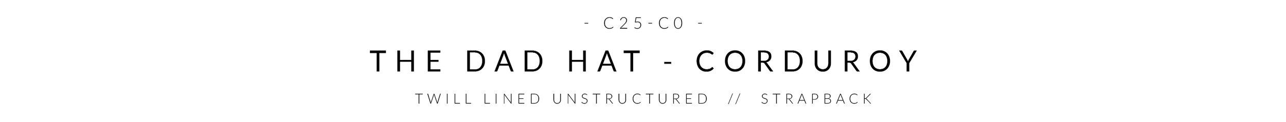 c25-CO WEB HEADER.jpg