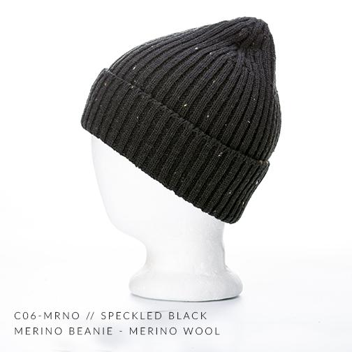 C06-MRNO Speckled Black TEXT.jpg