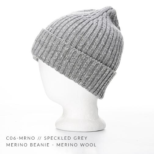 C06-MRNO Speckled Grey TEXT.jpg