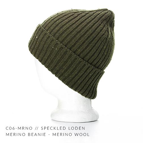 C06-MRNO Speckled Loden TEXT.jpg