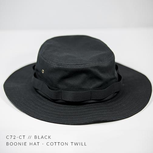 c72-CT Black Front TEXT.jpg