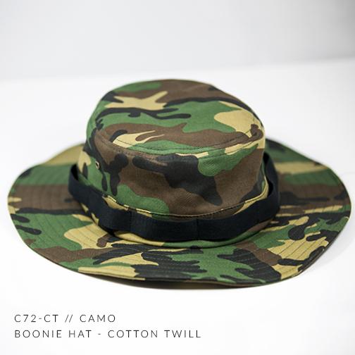 c72-CT Camo Front TEXT.jpg