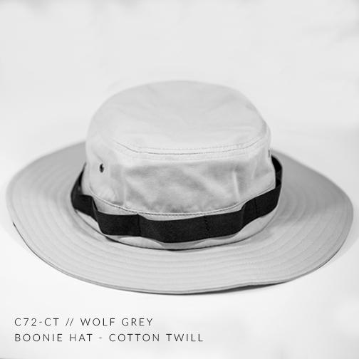 c72-CT Wolf Grey Front TEXT.jpg