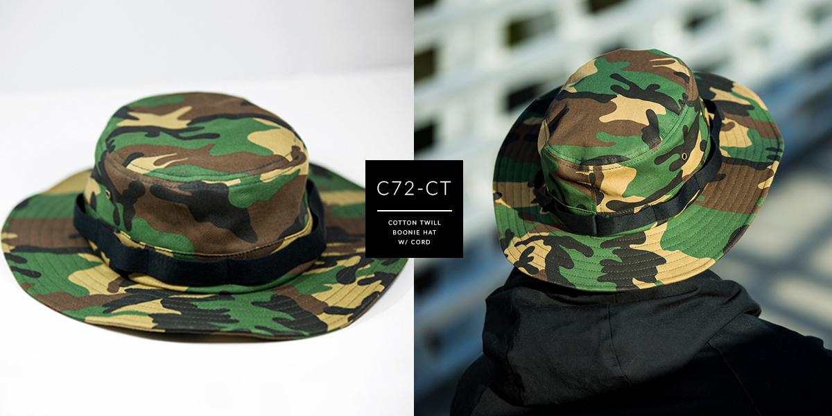 C72-CT Title Photo.jpg