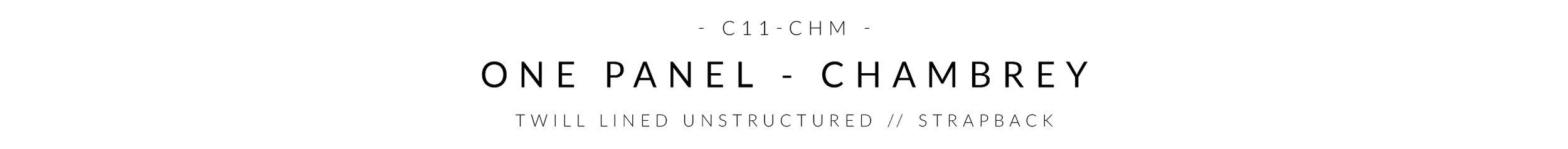 c11-CHM HEADER.jpg