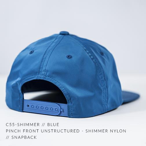 C55-Shimmer Blue Back Text.jpg