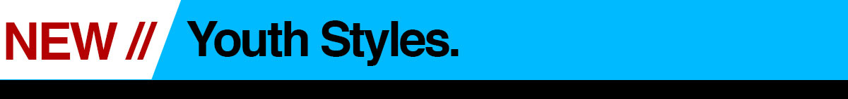 C-CUSTOM-Youth-Styles-Banner-SM.jpg
