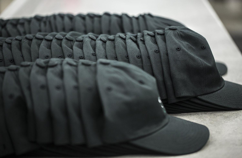 i25 Black Hat Stacks Web.jpg