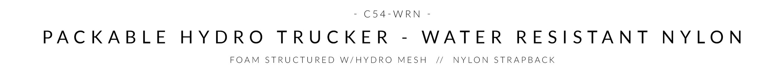 c54-WRN STYLE WEB HEADER.jpg