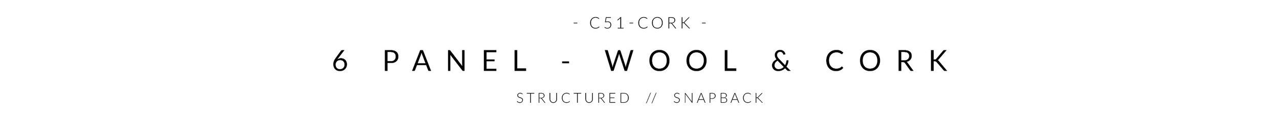 C51-CORK HEADER.jpg