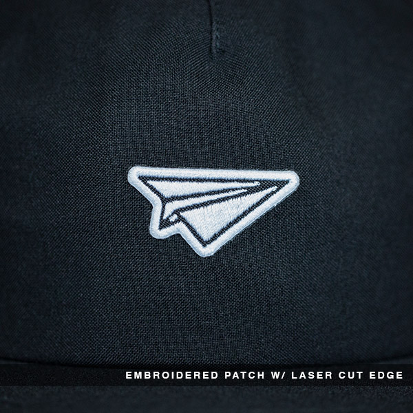 Captuer C Embroidered Patch W Laser Cut Edge.jpg