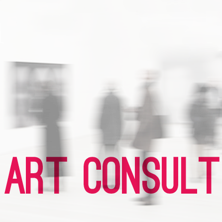 fine-art-consulting-slider1-940x360.png