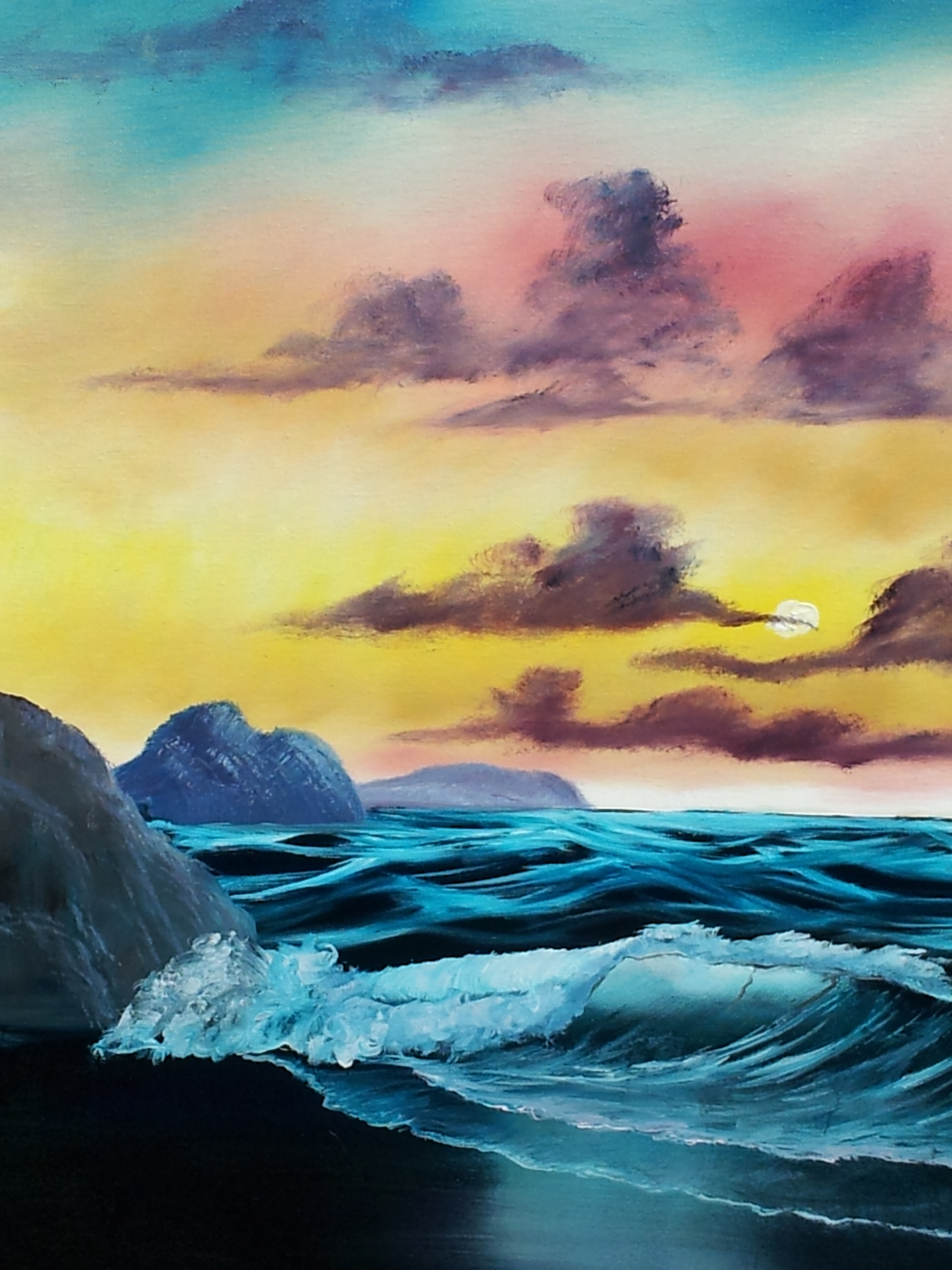 After the Storm by Cathey Reynolds.jpg