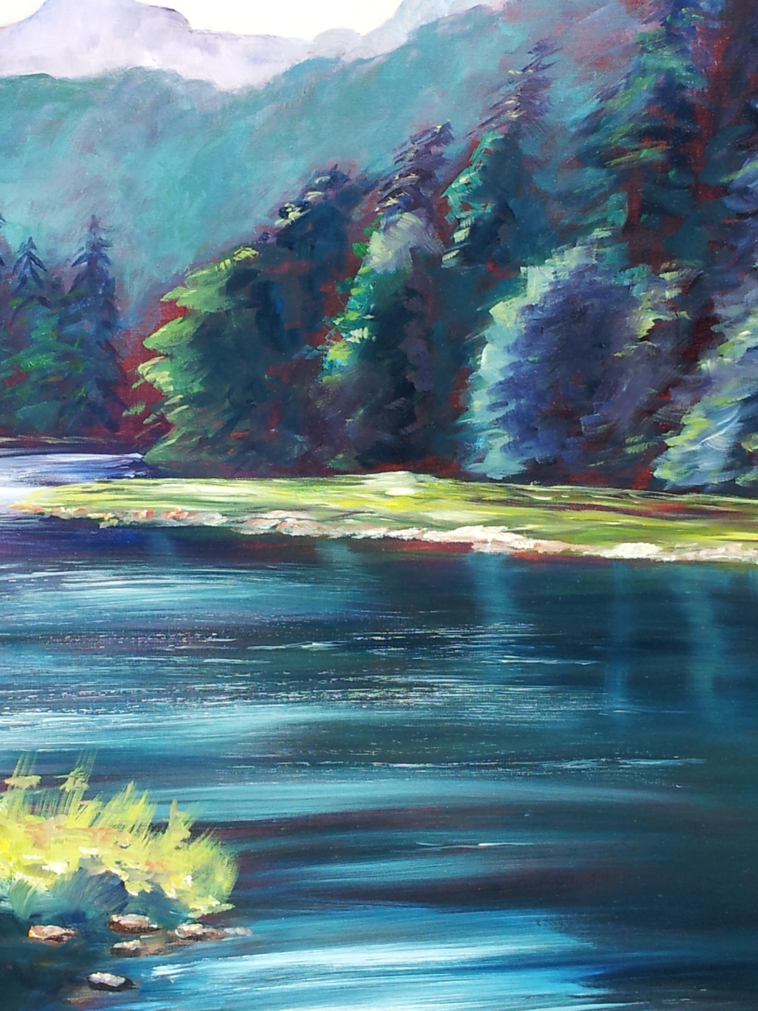 Blue Lake by Cathey Reynolds.jpg
