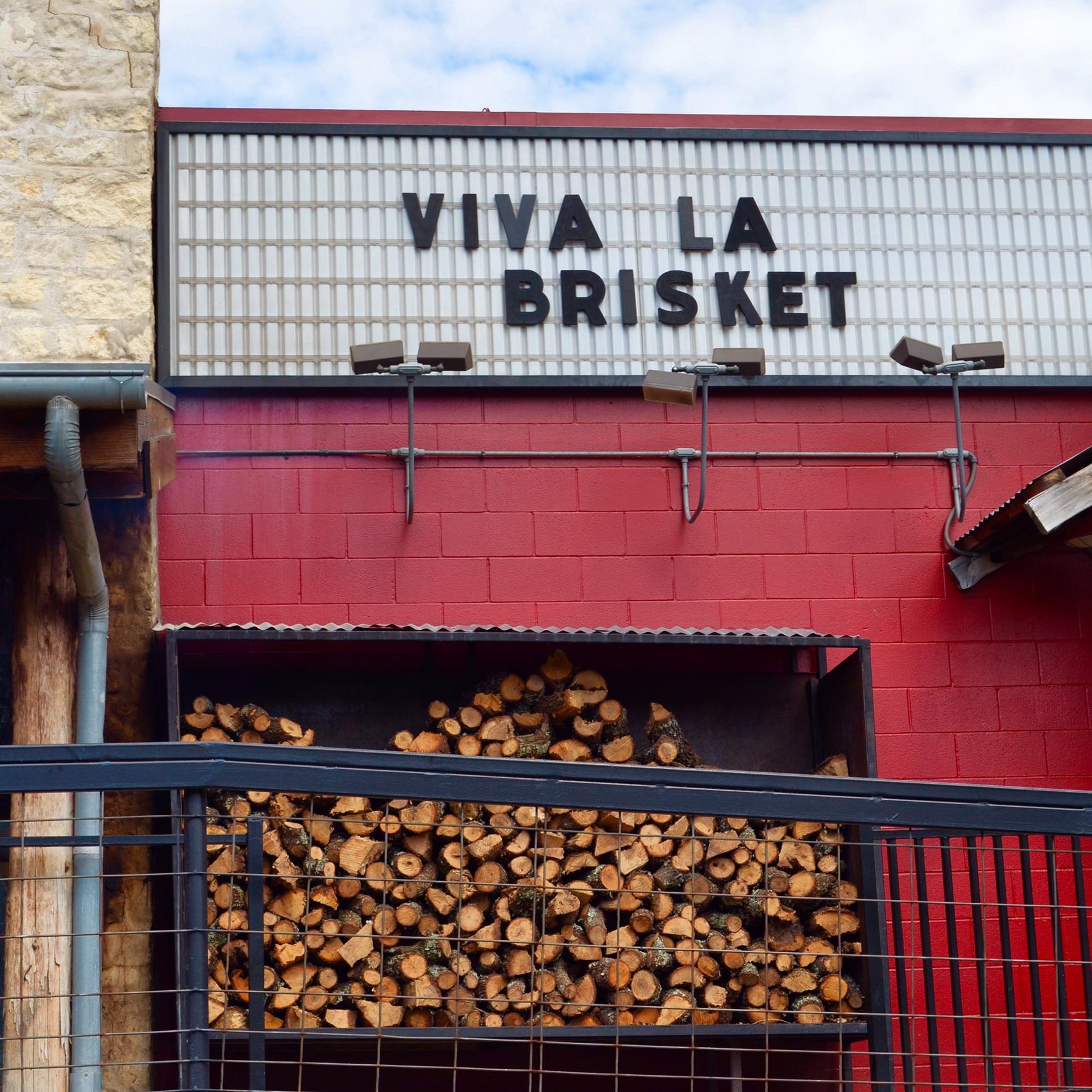GMH_Viva La Brisket.jpeg