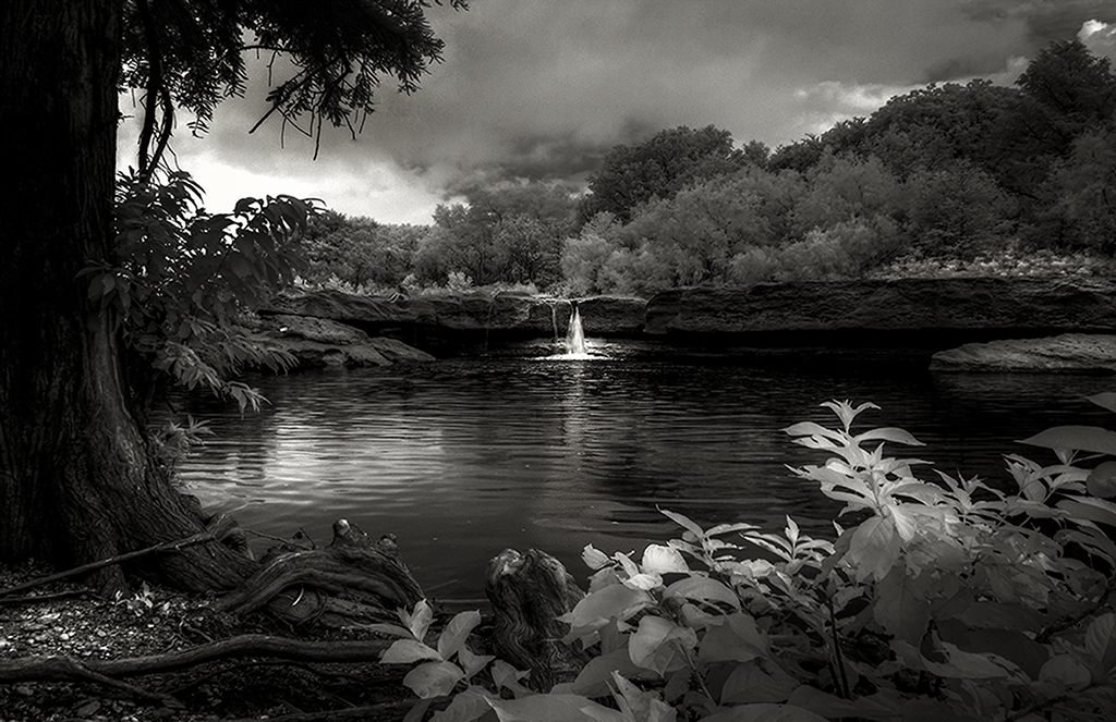 holland_lower_mckinney_falls.jpeg