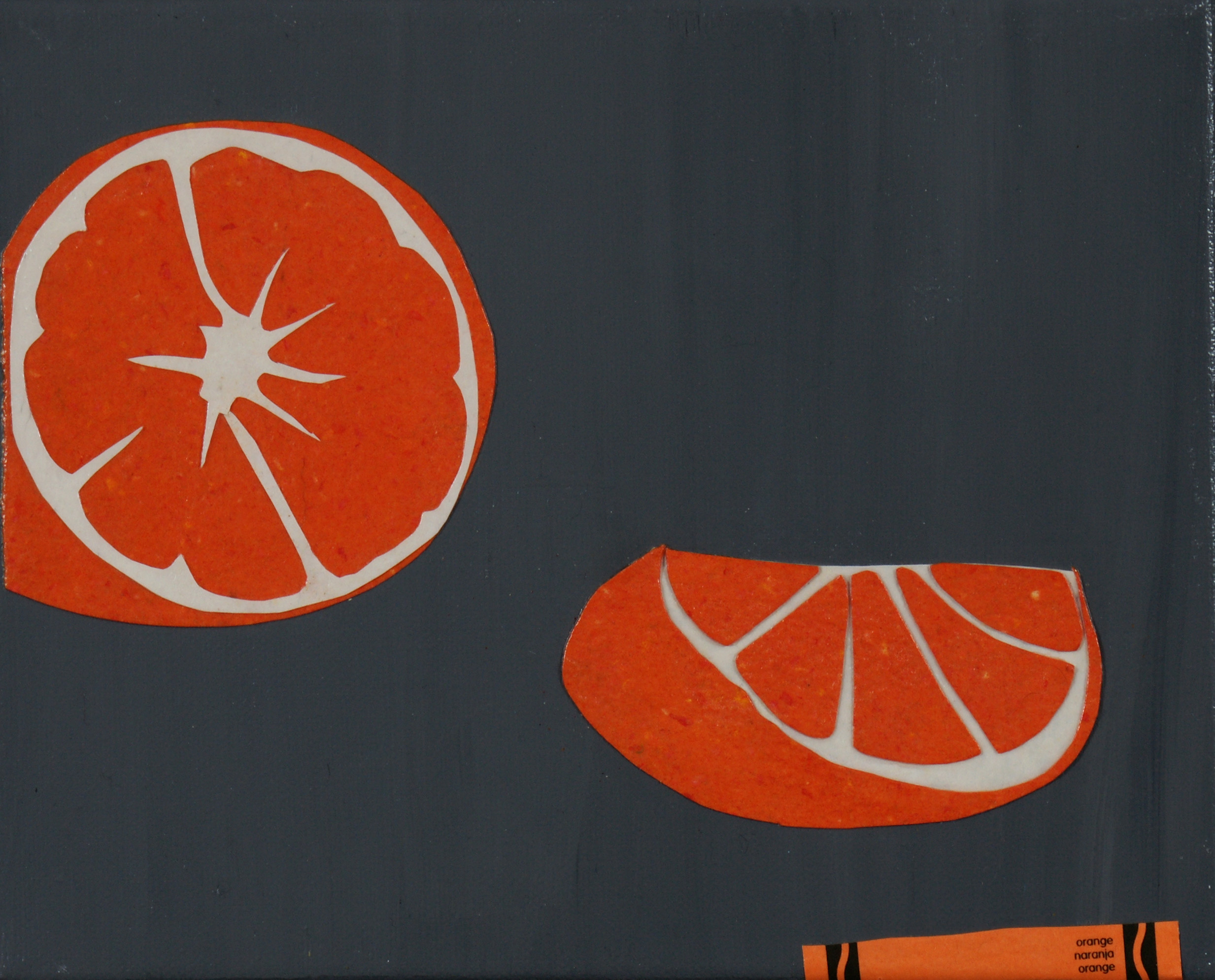 Miller_orange.jpg