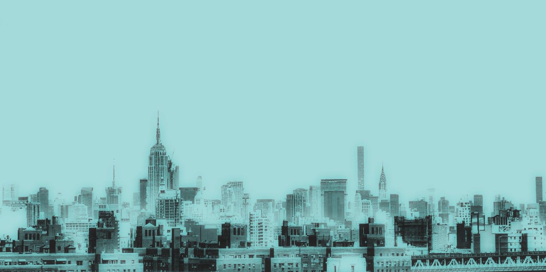 Zinna_Tiffany Blue NYC.jpg