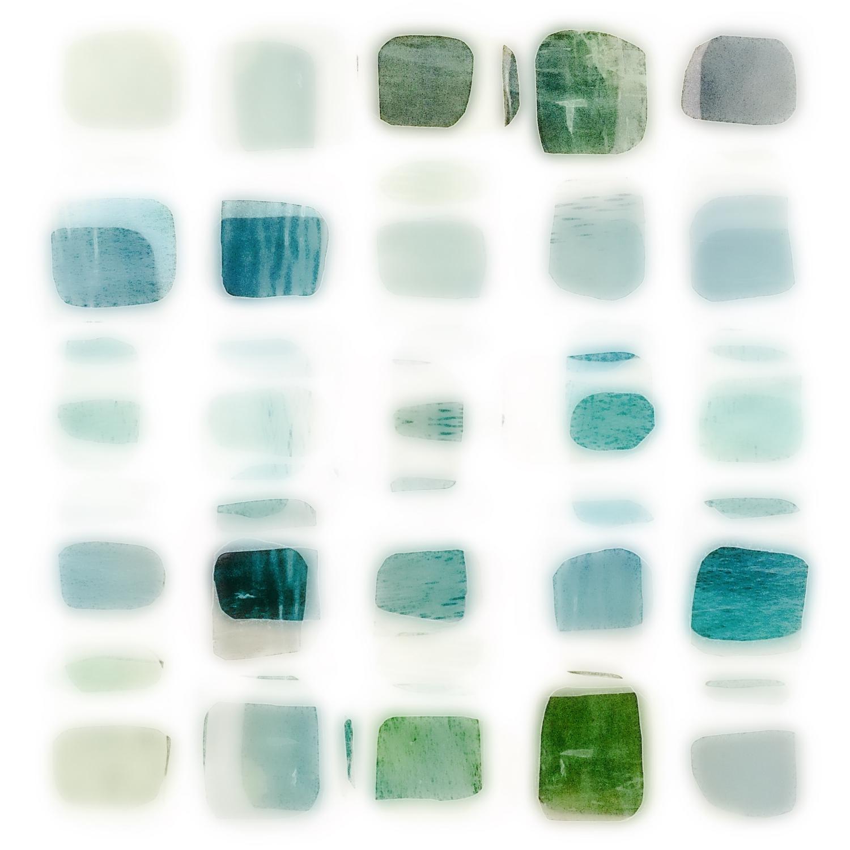 Zinna_Hip Squares.jpg
