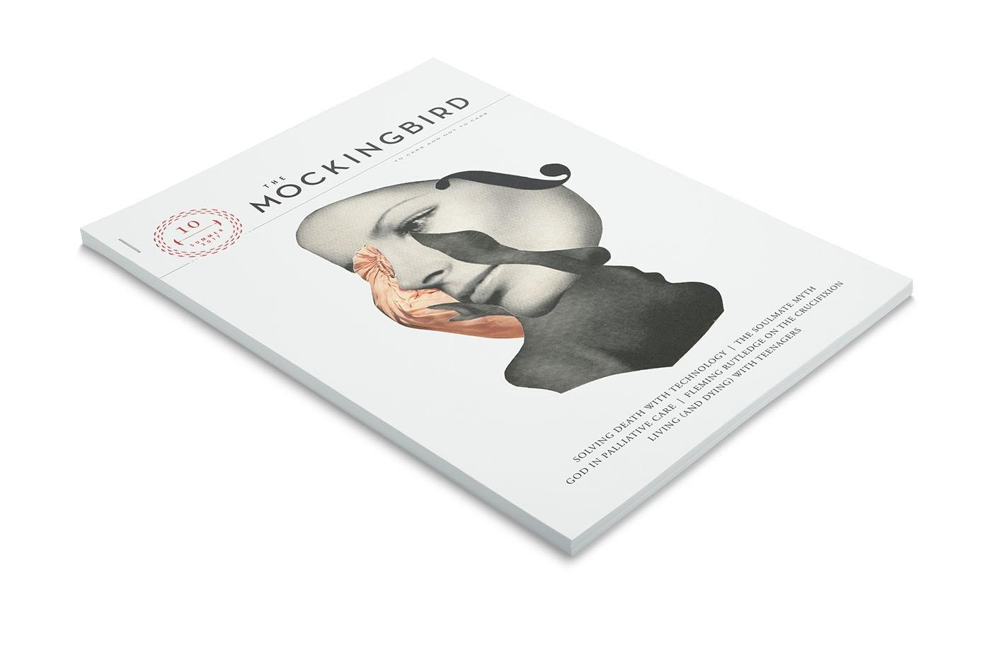 Booklet 0268 2017-08-06.jpg