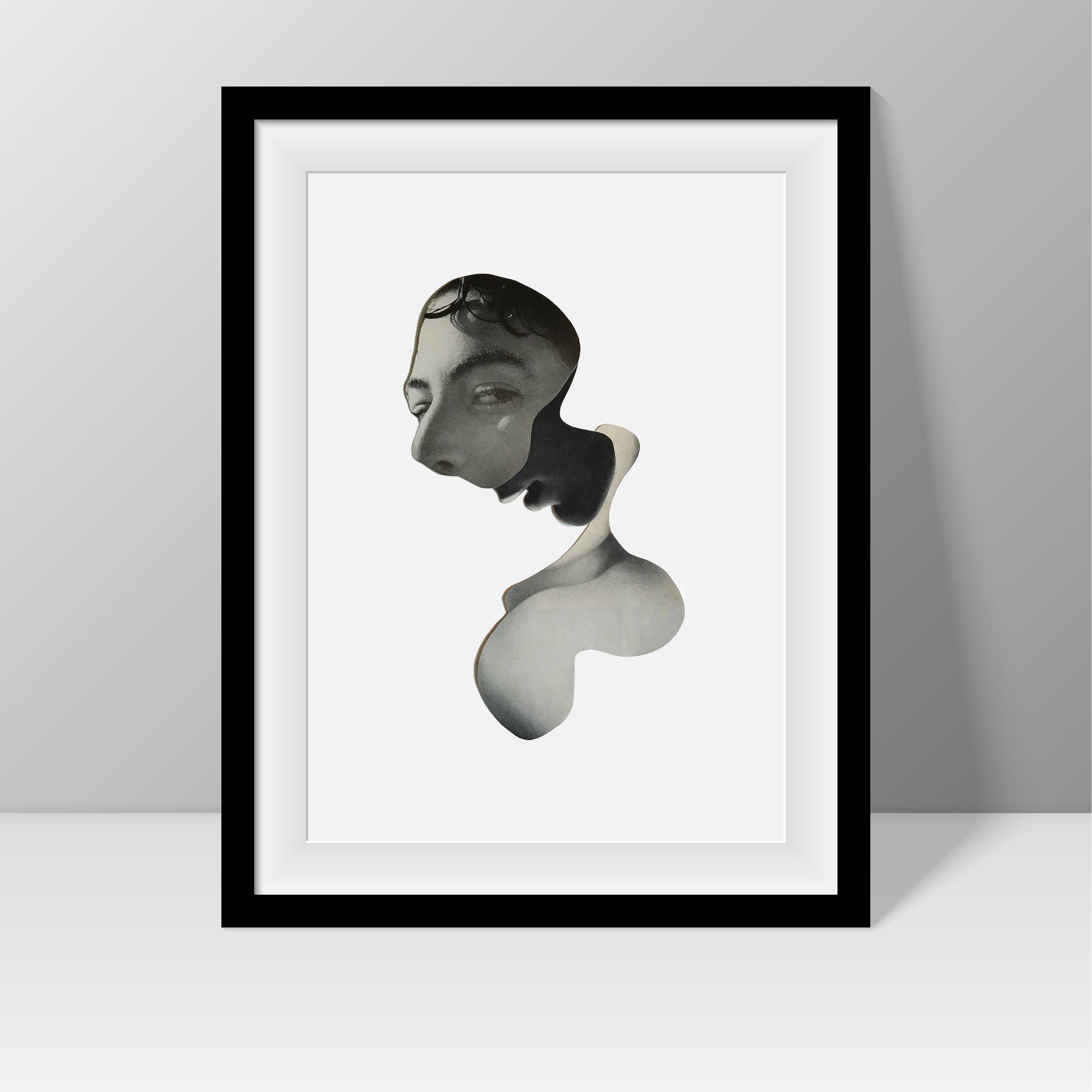 Picassoblack.jpg