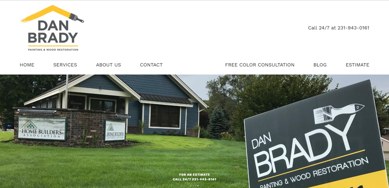 dan-brady-website.jpg
