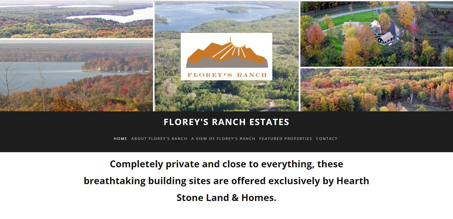 floreys-ranch-website.jpg