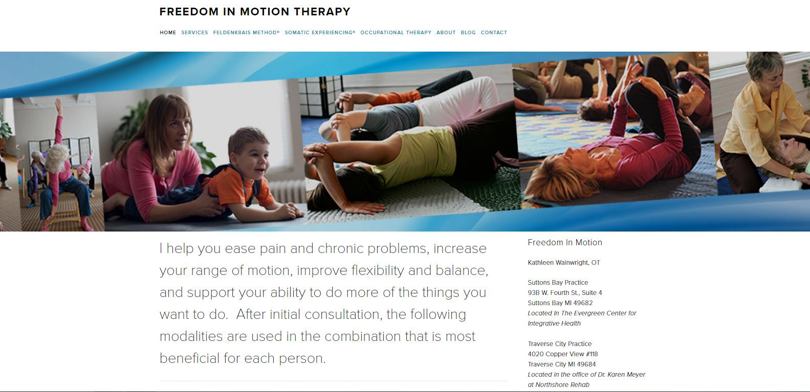freedom-in-motion-website.jpg