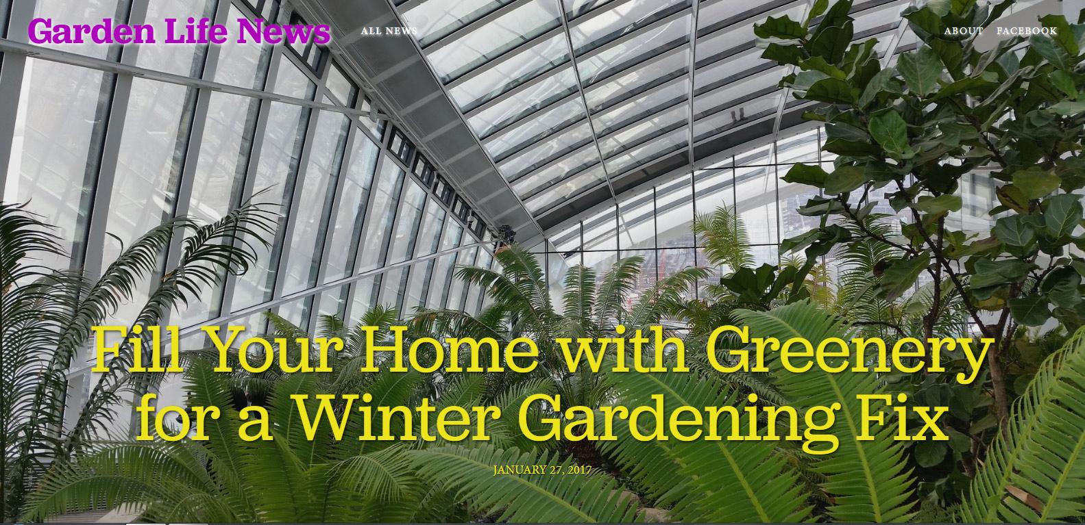 garden-life-news-website.jpg