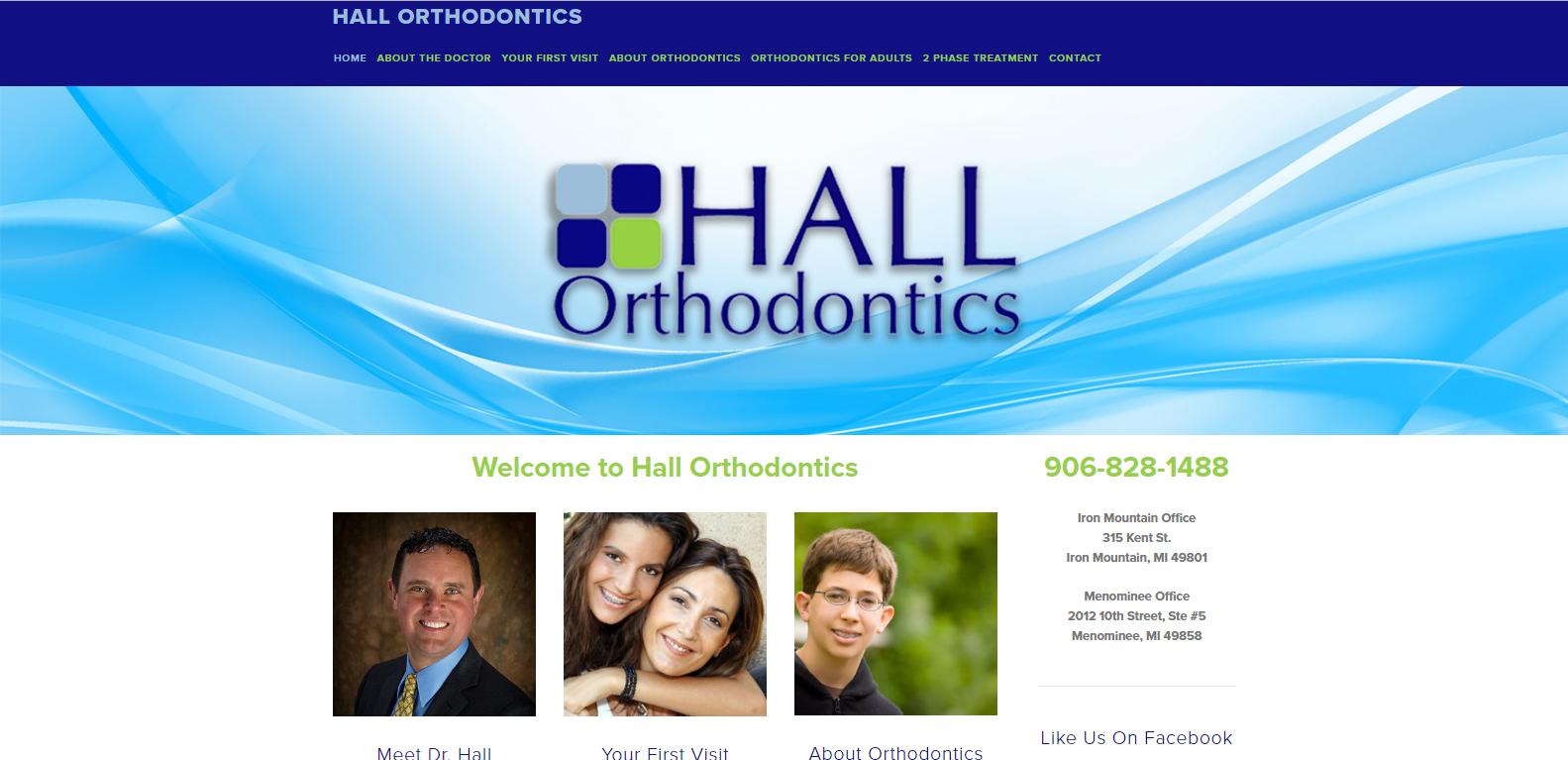 hall-orthodontics-website.jpg