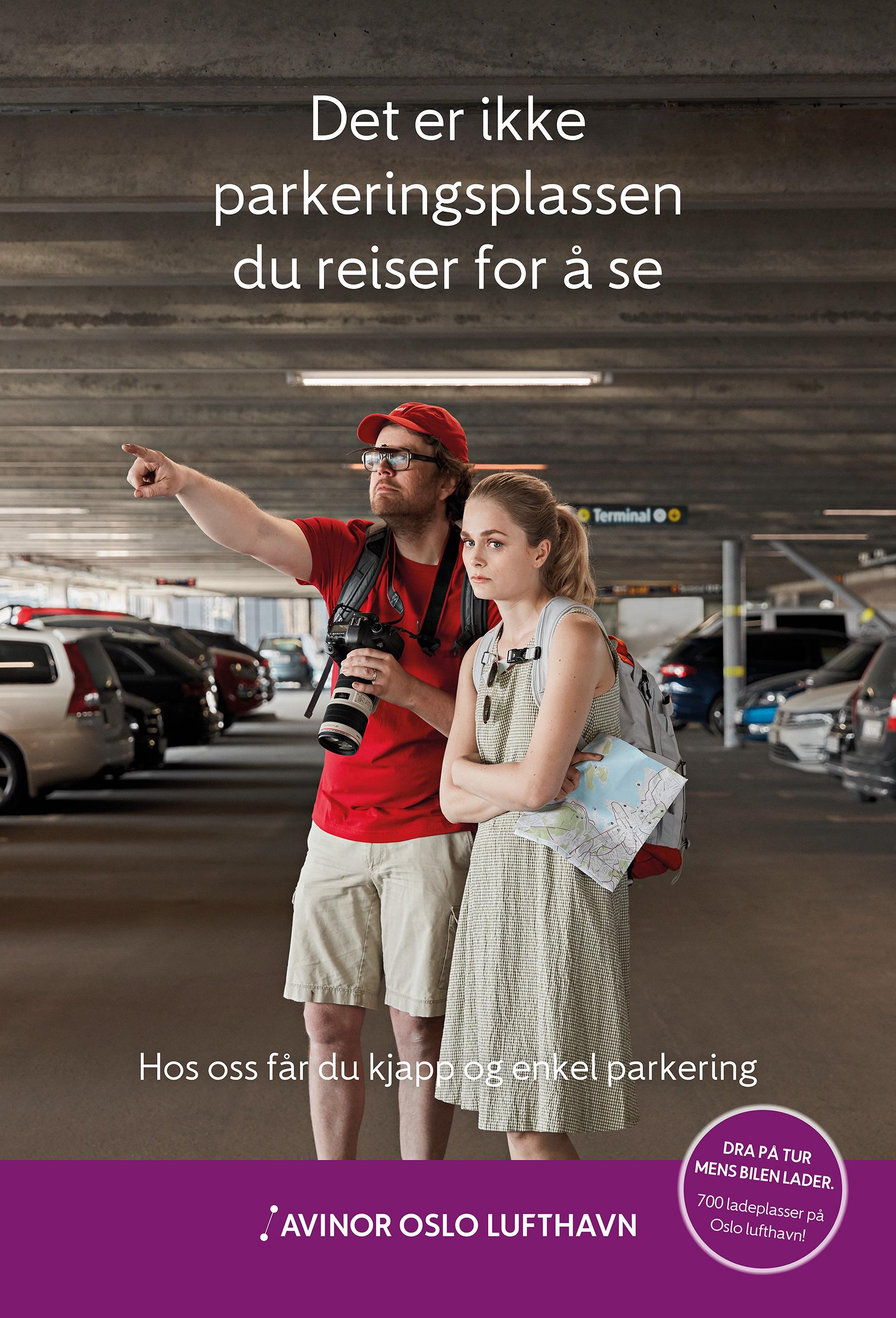 Marius_Viken_Pudder_Agency_Avinor_Oslo_Lufthavn_One_Park_003.jpg