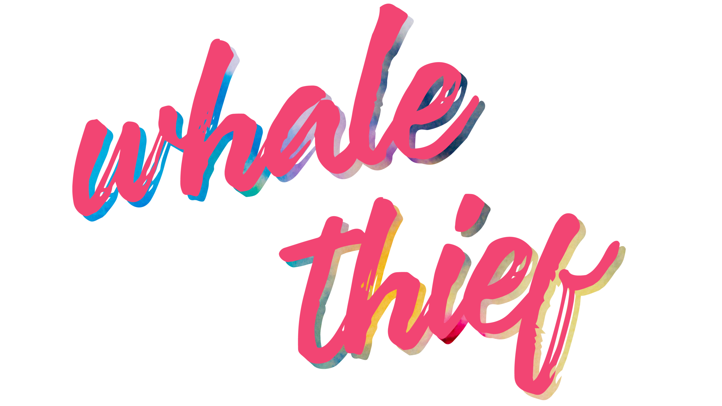 whale thief 16x9.png