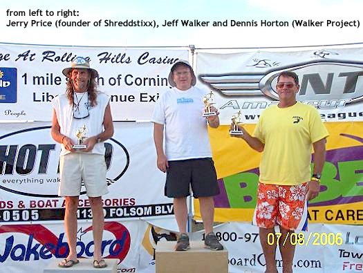 Jeff Walker SurfDad Podium copy.jpg