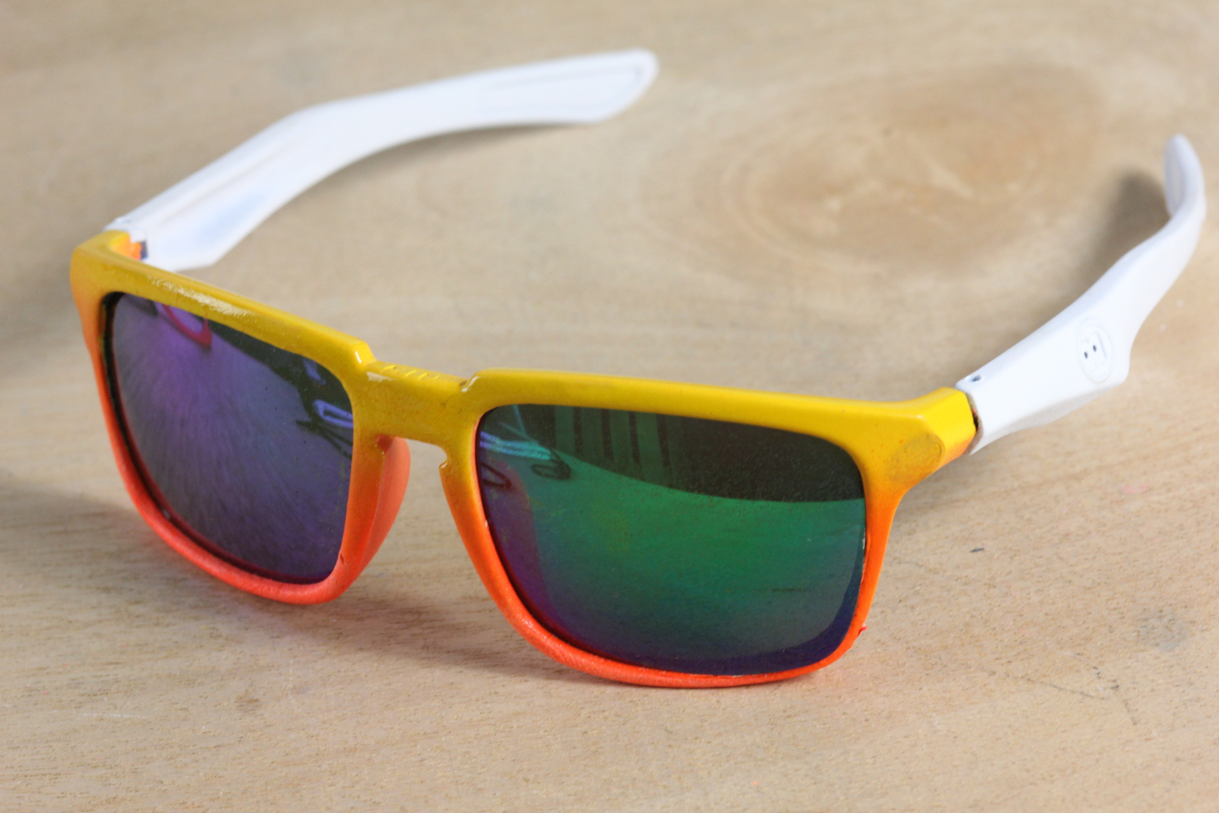 Nuke Sunglasses-1.JPG