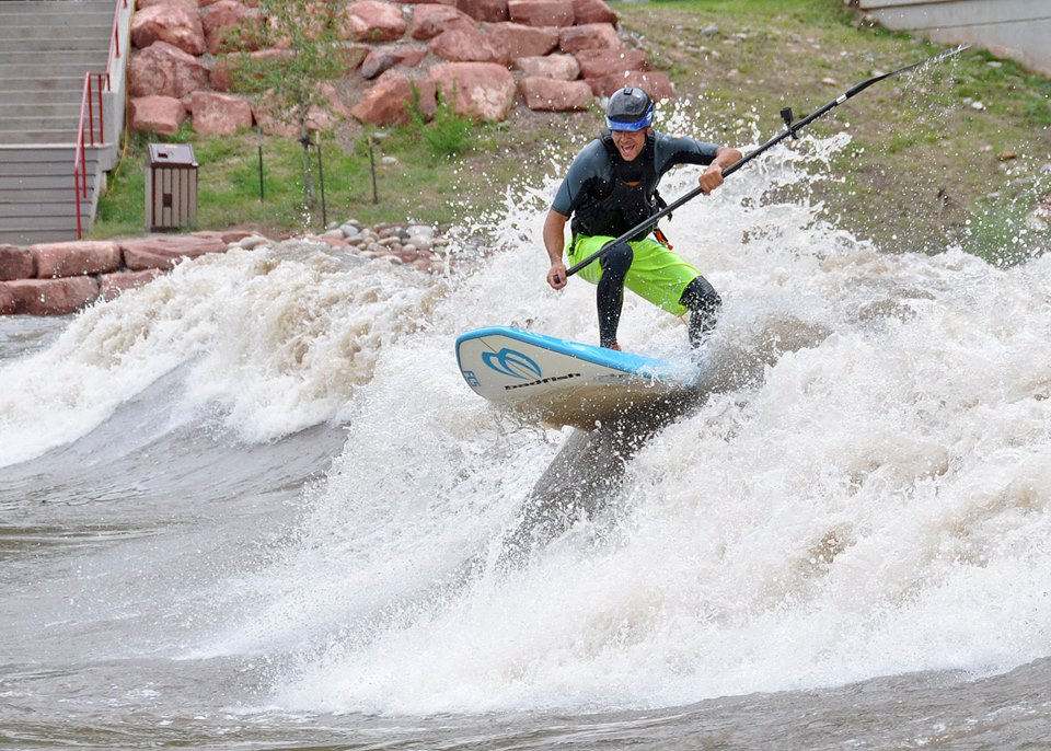 Mike-Tavares-River-Surf