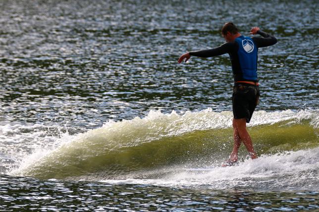 Chase-Hazen-longboarding