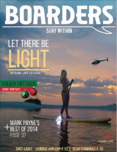Boarders-Mag-December-Lights-Issue