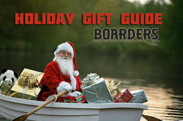 Boarders-Holiday-Gift-Guide