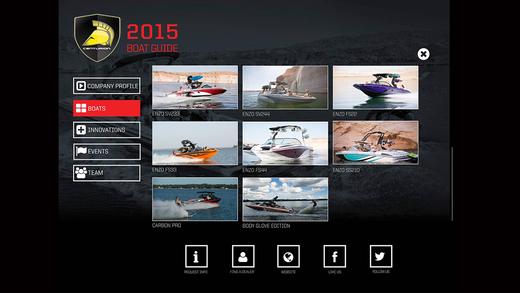 Centurion 2015 Boat Guide.jpeg
