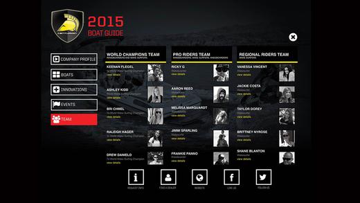 Centurion 2015 Team.jpeg