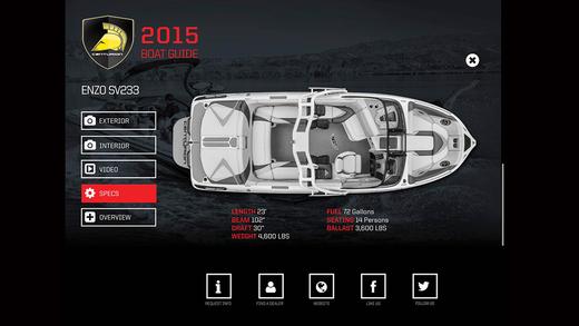 Centurion Boat Guide App 1.jpeg