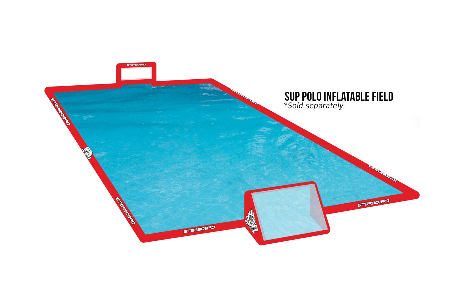 SUP-Polo-Field