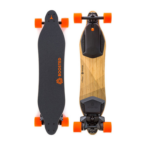 boosted-dual-1_large.jpg
