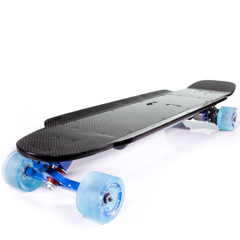 carbon_fiber_electric_skateboard_dual_motor.jpg