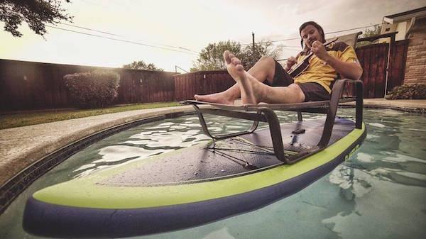 Charir in pool.jpg