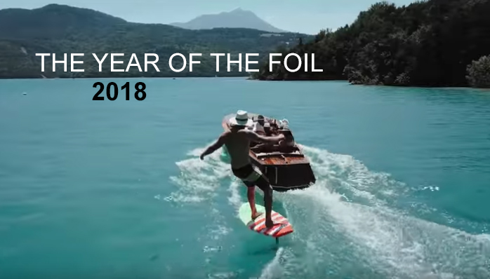 The Year of the Foil.jpg